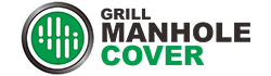 grill-manholecover