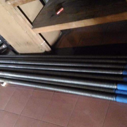 part stick as drat pintu air