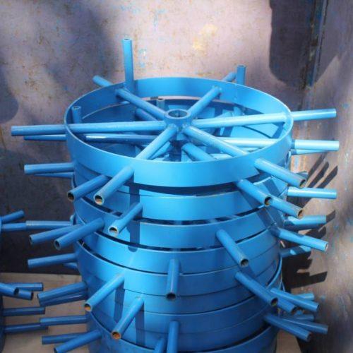 produsen part stir lingkar gearbox pintu air